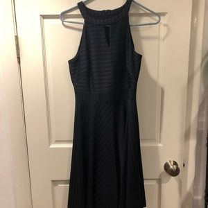 Dresses & Skirts - Never worn dress. Perfect for weddings